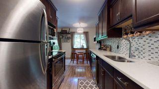 "Photo 5: 90 38179 WESTWAY Avenue in Squamish: Valleycliffe Condo for sale in ""Westway Village"" : MLS®# R2489614"