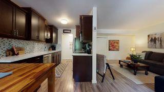 "Photo 7: 90 38179 WESTWAY Avenue in Squamish: Valleycliffe Condo for sale in ""Westway Village"" : MLS®# R2489614"