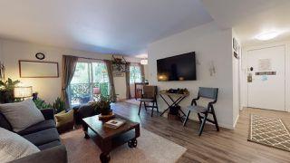 "Photo 1: 90 38179 WESTWAY Avenue in Squamish: Valleycliffe Condo for sale in ""Westway Village"" : MLS®# R2489614"