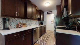 "Photo 4: 90 38179 WESTWAY Avenue in Squamish: Valleycliffe Condo for sale in ""Westway Village"" : MLS®# R2489614"