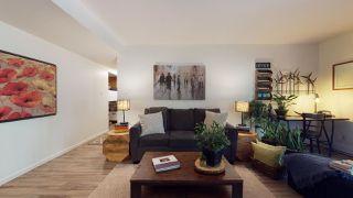 "Photo 2: 90 38179 WESTWAY Avenue in Squamish: Valleycliffe Condo for sale in ""Westway Village"" : MLS®# R2489614"