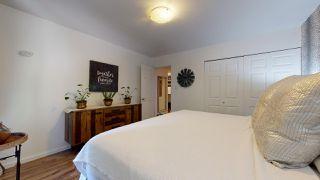 "Photo 11: 90 38179 WESTWAY Avenue in Squamish: Valleycliffe Condo for sale in ""Westway Village"" : MLS®# R2489614"