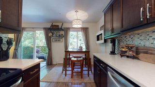 "Photo 3: 90 38179 WESTWAY Avenue in Squamish: Valleycliffe Condo for sale in ""Westway Village"" : MLS®# R2489614"