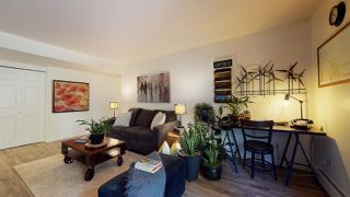 "Photo 6: 90 38179 WESTWAY Avenue in Squamish: Valleycliffe Condo for sale in ""Westway Village"" : MLS®# R2489614"