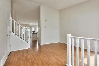 Photo 6: 35 FAIRWAY Green: Stony Plain Condo for sale : MLS®# E4211190