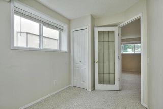 Photo 27: 35 FAIRWAY Green: Stony Plain Condo for sale : MLS®# E4211190