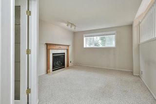 Photo 24: 35 FAIRWAY Green: Stony Plain Condo for sale : MLS®# E4211190