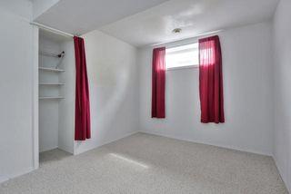 Photo 31: 35 FAIRWAY Green: Stony Plain Condo for sale : MLS®# E4211190