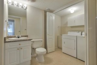 Photo 28: 35 FAIRWAY Green: Stony Plain Condo for sale : MLS®# E4211190