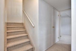 Photo 29: 35 FAIRWAY Green: Stony Plain Condo for sale : MLS®# E4211190