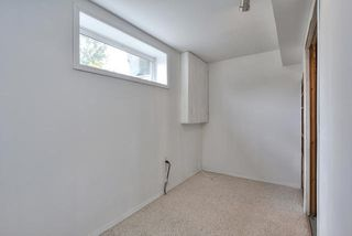 Photo 30: 35 FAIRWAY Green: Stony Plain Condo for sale : MLS®# E4211190