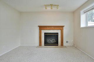 Photo 25: 35 FAIRWAY Green: Stony Plain Condo for sale : MLS®# E4211190
