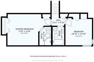 Photo 42: 35 FAIRWAY Green: Stony Plain Condo for sale : MLS®# E4211190