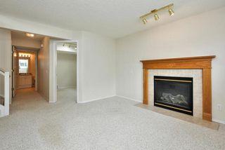 Photo 26: 35 FAIRWAY Green: Stony Plain Condo for sale : MLS®# E4211190