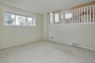 Photo 22: 35 FAIRWAY Green: Stony Plain Condo for sale : MLS®# E4211190