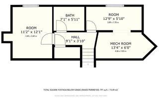 Photo 41: 35 FAIRWAY Green: Stony Plain Condo for sale : MLS®# E4211190