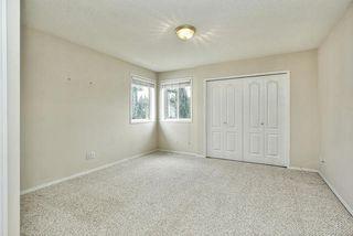 Photo 16: 35 FAIRWAY Green: Stony Plain Condo for sale : MLS®# E4211190
