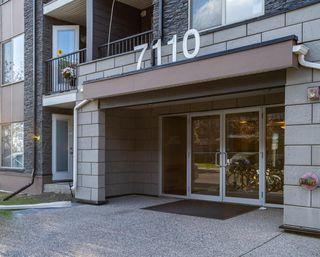 Main Photo: 312 7110 80 Avenue NE in Calgary: Saddle Ridge Apartment for sale : MLS®# A1030018