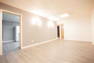 Photo 14: 10520 48 Avenue in Edmonton: Zone 15 House for sale : MLS®# E4214438