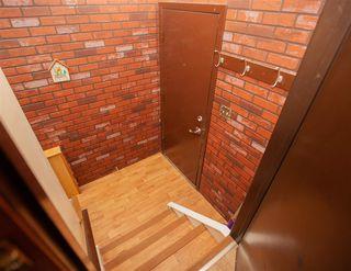 Photo 11: 10520 48 Avenue in Edmonton: Zone 15 House for sale : MLS®# E4214438