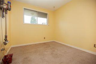 Photo 9: 10520 48 Avenue in Edmonton: Zone 15 House for sale : MLS®# E4214438