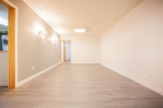 Photo 13: 10520 48 Avenue in Edmonton: Zone 15 House for sale : MLS®# E4214438