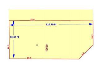 Photo 32: 10520 48 Avenue in Edmonton: Zone 15 House for sale : MLS®# E4214438