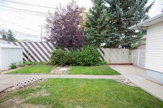 Photo 31: 10520 48 Avenue in Edmonton: Zone 15 House for sale : MLS®# E4214438
