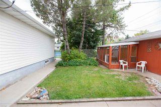 Photo 29: 10520 48 Avenue in Edmonton: Zone 15 House for sale : MLS®# E4214438