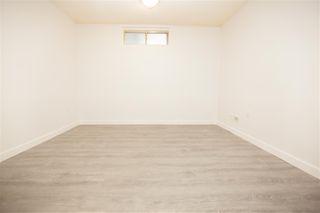 Photo 22: 10520 48 Avenue in Edmonton: Zone 15 House for sale : MLS®# E4214438