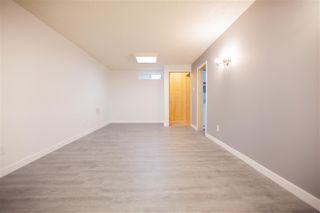 Photo 15: 10520 48 Avenue in Edmonton: Zone 15 House for sale : MLS®# E4214438