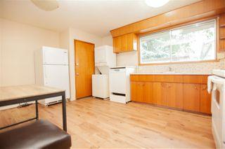 Photo 4: 10520 48 Avenue in Edmonton: Zone 15 House for sale : MLS®# E4214438