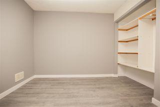 Photo 23: 10520 48 Avenue in Edmonton: Zone 15 House for sale : MLS®# E4214438