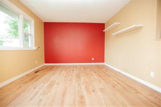 Photo 3: 10520 48 Avenue in Edmonton: Zone 15 House for sale : MLS®# E4214438