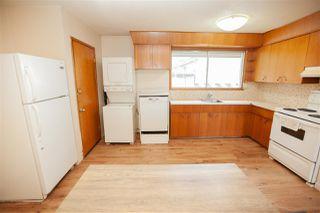 Photo 5: 10520 48 Avenue in Edmonton: Zone 15 House for sale : MLS®# E4214438