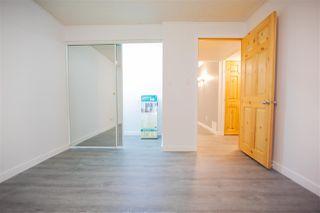 Photo 18: 10520 48 Avenue in Edmonton: Zone 15 House for sale : MLS®# E4214438