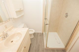 Photo 21: 10520 48 Avenue in Edmonton: Zone 15 House for sale : MLS®# E4214438