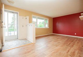 Photo 2: 10520 48 Avenue in Edmonton: Zone 15 House for sale : MLS®# E4214438