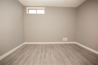 Photo 24: 10520 48 Avenue in Edmonton: Zone 15 House for sale : MLS®# E4214438