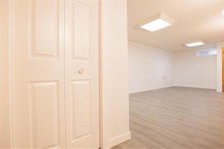 Photo 17: 10520 48 Avenue in Edmonton: Zone 15 House for sale : MLS®# E4214438