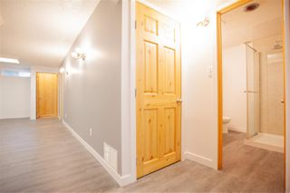 Photo 16: 10520 48 Avenue in Edmonton: Zone 15 House for sale : MLS®# E4214438