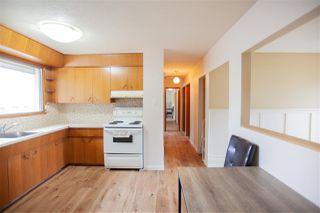 Photo 6: 10520 48 Avenue in Edmonton: Zone 15 House for sale : MLS®# E4214438