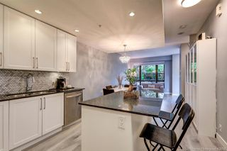 """Photo 13: 22 130 BREW Street in Port Moody: Port Moody Centre Townhouse for sale in """"SUTTER BROOK"""" : MLS®# R2501507"""