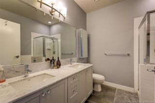 """Photo 24: 22 130 BREW Street in Port Moody: Port Moody Centre Townhouse for sale in """"SUTTER BROOK"""" : MLS®# R2501507"""