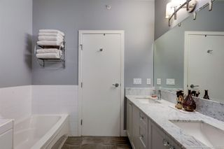 """Photo 18: 22 130 BREW Street in Port Moody: Port Moody Centre Townhouse for sale in """"SUTTER BROOK"""" : MLS®# R2501507"""