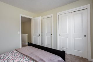 Photo 16: 122 2802 Kings Heights Gate SE: Airdrie Row/Townhouse for sale : MLS®# A1041421