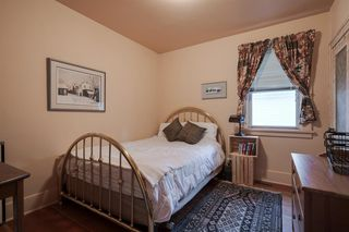 Photo 10: 219 6 Avenue NE in Calgary: Crescent Heights Detached for sale : MLS®# A1040678