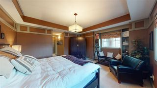 Photo 22: 1067 HOPE Road in Edmonton: Zone 58 House for sale : MLS®# E4219608