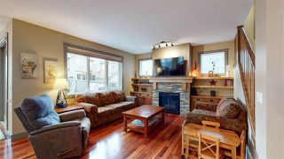 Photo 7: 1067 HOPE Road in Edmonton: Zone 58 House for sale : MLS®# E4219608