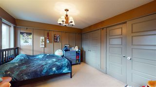 Photo 28: 1067 HOPE Road in Edmonton: Zone 58 House for sale : MLS®# E4219608
